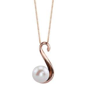 THE PEARL SOURCE珍珠项链