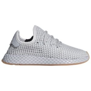 42302109d AdidasOriginals Deerupt Runner - Boys  Grade School at Eastbay