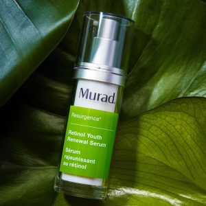 Save 20% off+ Get a FREE full size City Skin Broad Spectrum ($68 value) with orders $150+ @ Murad