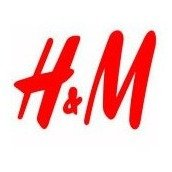 Up to Extra 30% OffSitewide @ H&M