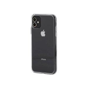 MonopriceiPhone 11 透明保护壳