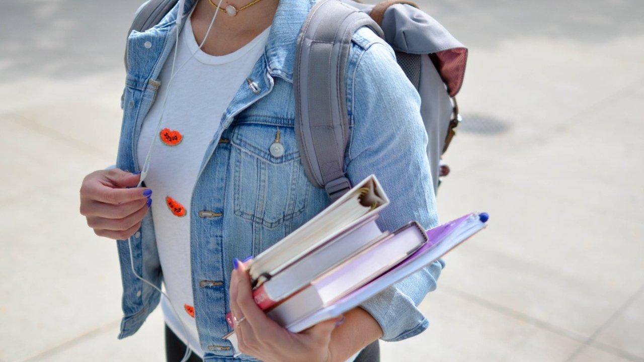 收藏贴 高考过后申请法国留学一览!申请流程、条件、如何申请等