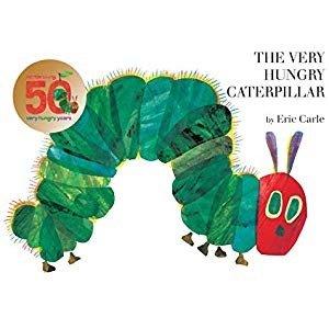 儿童书籍绘本促销 养成阅读好习惯