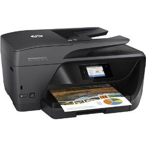 HPOfficeJet Pro 6978