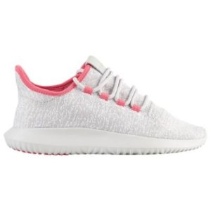 830260dd5 AdidasOriginals Tubular Shadow - Boys  Grade School at Eastbay