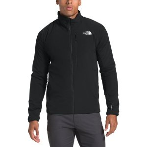 The North FaceVentrix Insulated Jacket - Men's