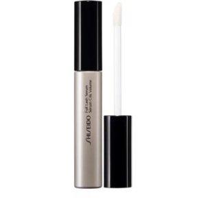 Shiseido睫毛增长液