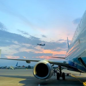 As low as $331Los Angeles - Wuhan Round trip Airfare on Multiple Airlines