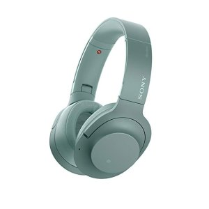 SonySony WH-H900NB 蓝牙降噪耳机