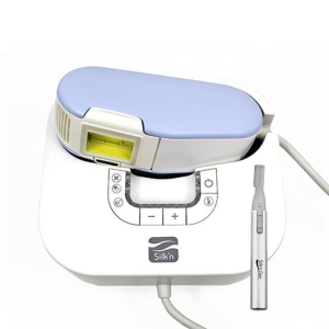 Dealmoon Exclusive! 70% offSensEpil Hair Removal Device+ FREE Trim @ Silk'n