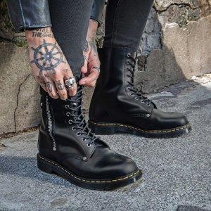 Up to 40% OffEastdane Big Fall Shoes Sale