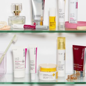 25% OffStriVectin Beauty & Skincare on Sale