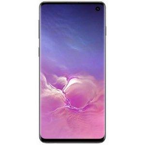 SamsungGalaxy S10 128Go 手机
