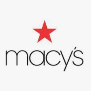 macys 总统日大促 MK羽绒服$101, 哥伦比亚外套$56