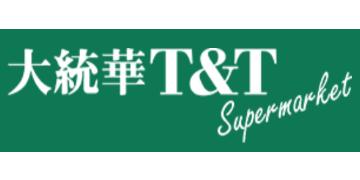 T & T Supermarket Inc