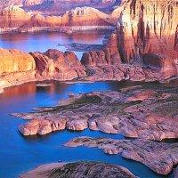 [10日] 拉斯维加斯+盐湖城+黄石+布莱斯峡谷+羚羊彩穴+主题乐园选二-Usitrip走四方旅游网