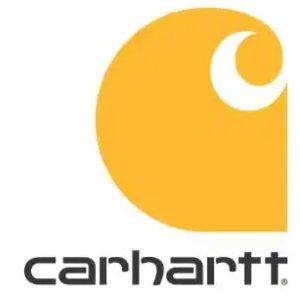 一律7折 £14收毛线帽 T恤£24Carhartt 全场大促 工装代表潮牌 极致潮人速收超低价