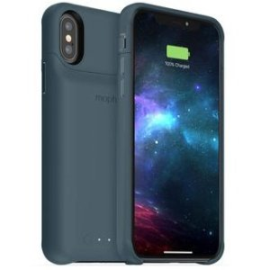 Mophie iPhone Battery Cases