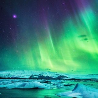 From  $699Last Day: 5-Day Iceland Vacation with Hotel, Air, and Northern Lights Tour