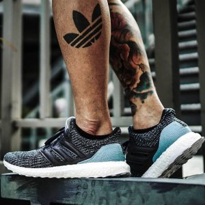 9336ba3caead7 UltraBoost On Sale   adidas Extra 30% off - Dealmoon