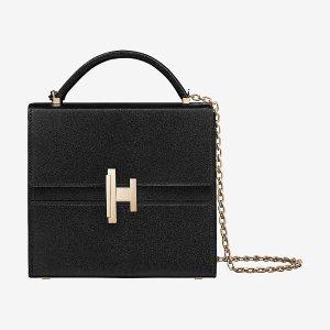 HermesCinhetic 盒子包