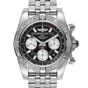$5800BREITLING Men's Chronomat 41 Watch AB0140AA-BA52-378A