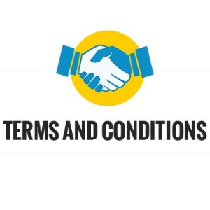 User's Terms and ConditionsDealmoon Local User's Terms and Conditions