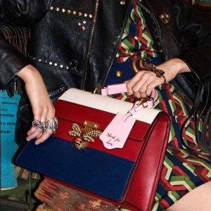 低至6折 + 额外9折英国时尚买手店 LN-CC 年中大促  Acne买不停 Vetements, Gucci 都有