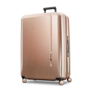 Samsonite Novaire 30