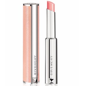 Free Gifts with Givenchy Beauty Purchase @ Neiman Marcus