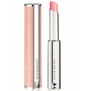 Up to $300 Gift Card+Free GiftExtended: with Givenchy Beauty Purchase @ Neiman Marcus