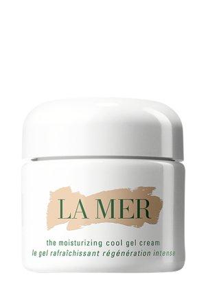 La Mer La Mer Moisturizing Cool Gel Cream 60ml - Harvey Nichols