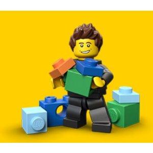 低至2折 CDN$1.98起LEGO官网精选乐高玩具热卖