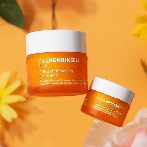 Up to 50% OffOle Henriksen Beauty Sale