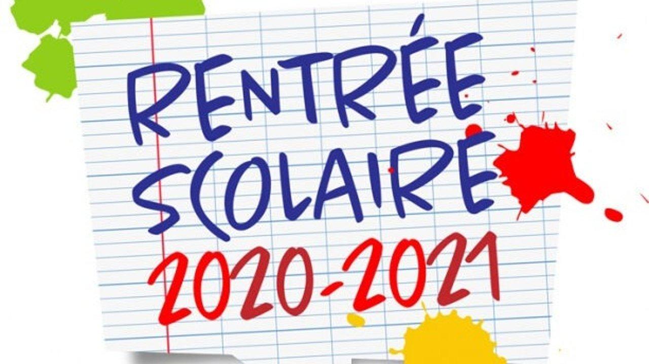 开学季 | 人在国内如何回法国?入境核酸检测、返程签证visa de retour等!