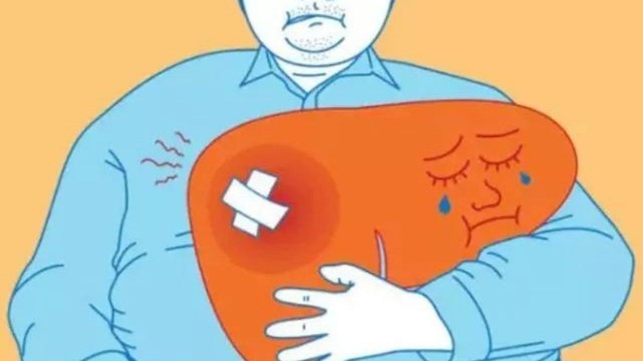 澳洲宣布:一疗程17万的肝癌药将被纳入医保,成世界第一补贴大国!