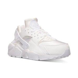 a8a3cac2b3c NikeWomen s Air Huarache Run Running Sneakers from Finish Line.  79.98   110.00. Nike Women s ...