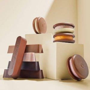 低至5折Hotel Chocolat 大促区捡漏 英国最佳手工巧克力