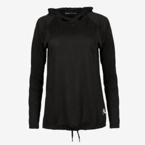 2 For $39.99Proozy Under Armour Women's Hoodie
