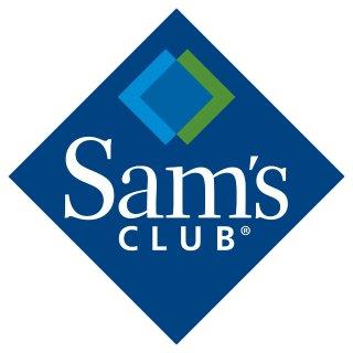 新用户送$20礼卡+额外$30优惠Sam's Club 新用户办理会员卡最高省$50
