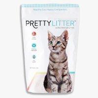 Pretty Litter 猫砂