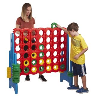 低至7折限今天:ECR4Kids 儿童玩具限时折扣