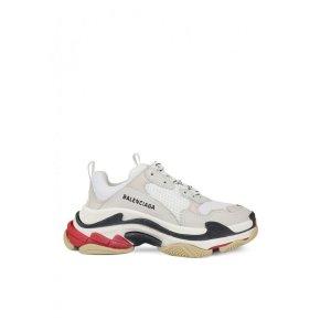 BalenciagaTiple S Sneakers