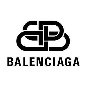低至4折 £410收袜子鞋Balenciaga 冬季大促启航 新款美包好价入手