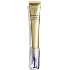 Shiseido全新升级!悦薇纯A小针管