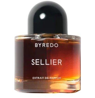 Sellier Night Veils 50 ml
