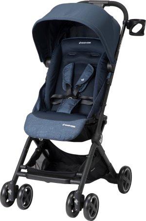 20% OffMaxi-Cosi Lara Lightweight Stroller Sale @ Albee Baby