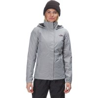 The North Face 女士夹克
