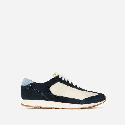 The Tread 运动鞋