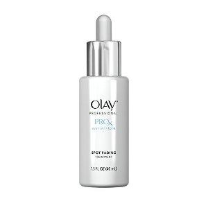 Olay Facial Skin Care @ Amazon Buy $50 get $15 Back - Dealmoon